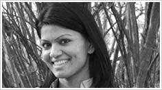 Picture of Tina Patel