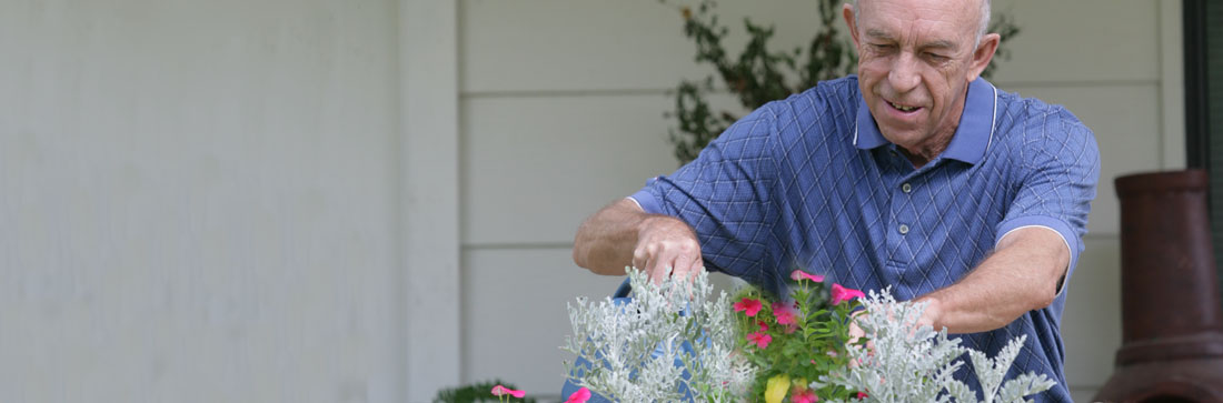 Senior Home Care Services to Meet Your Personal Needs