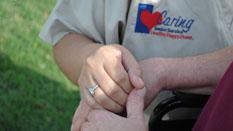 Caring Senior Service GreatCare