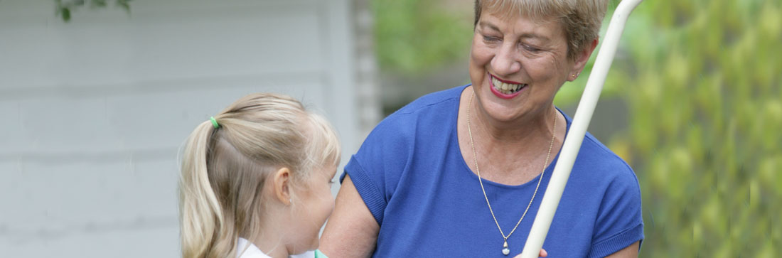 Delivering GreatCare® Nationwide
