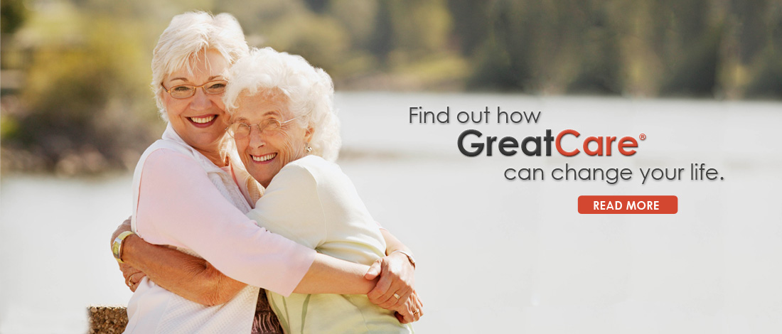 Caring Senior Service Why Great Care