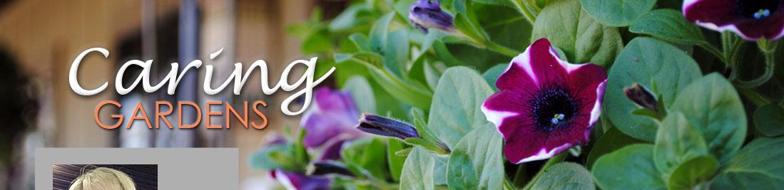 Caring Gardens