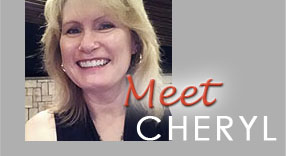 Meet_Cheryl_Image.jpg