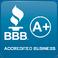 bbb_logo-A.png