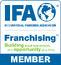 IFA-Franchisor_Member_4C_logo.jpg