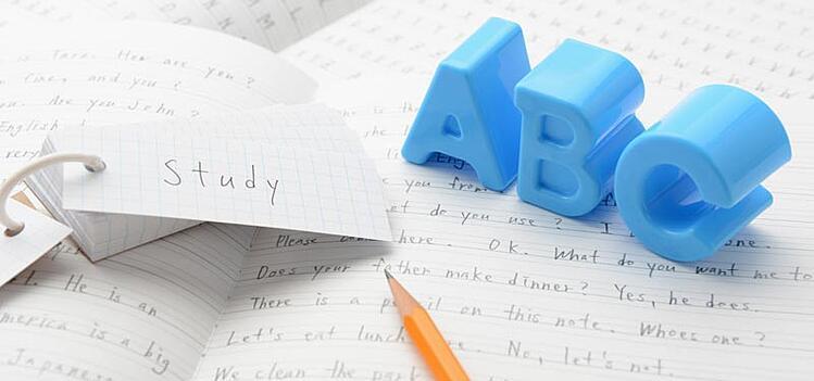 Study - ABC