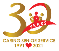 30-years-Logo-Color