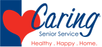 400 x 225 CSS Logo-Video-01-1
