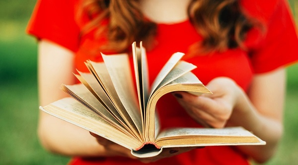 A-Woman-Reading-A-book-LR.jpg