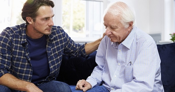 Adult-Son-Talking-To-senior-LR.jpg
