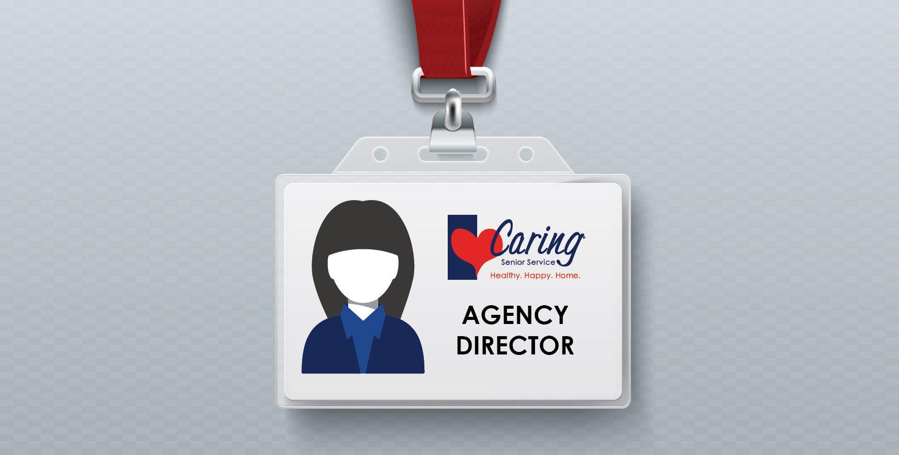 Agency Director Badge-01