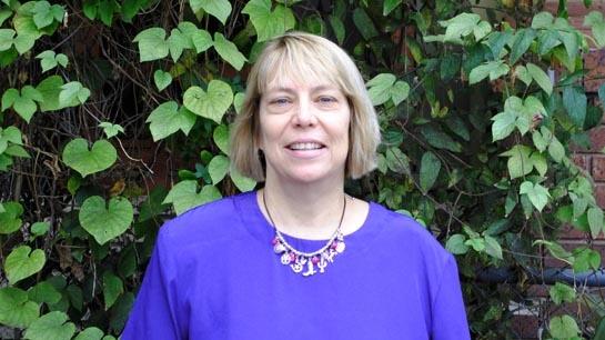 Atlanta Owner Debra Brazell