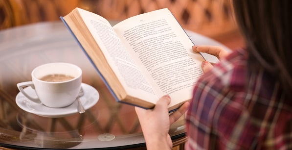 Book-coffee-reading-LR.jpg