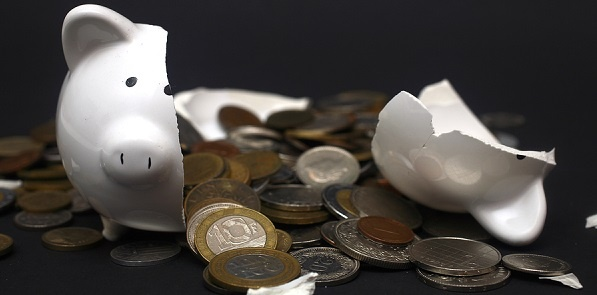Broken-Piggy-Bank-LR.jpg
