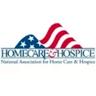 american-hospice-logo