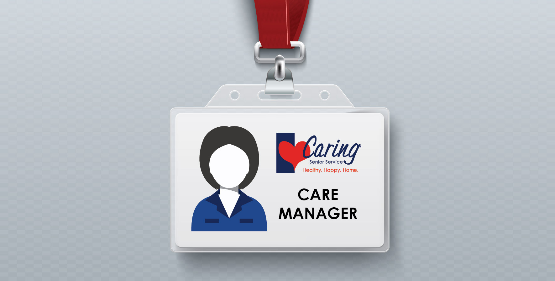 Care Manager Badge-01