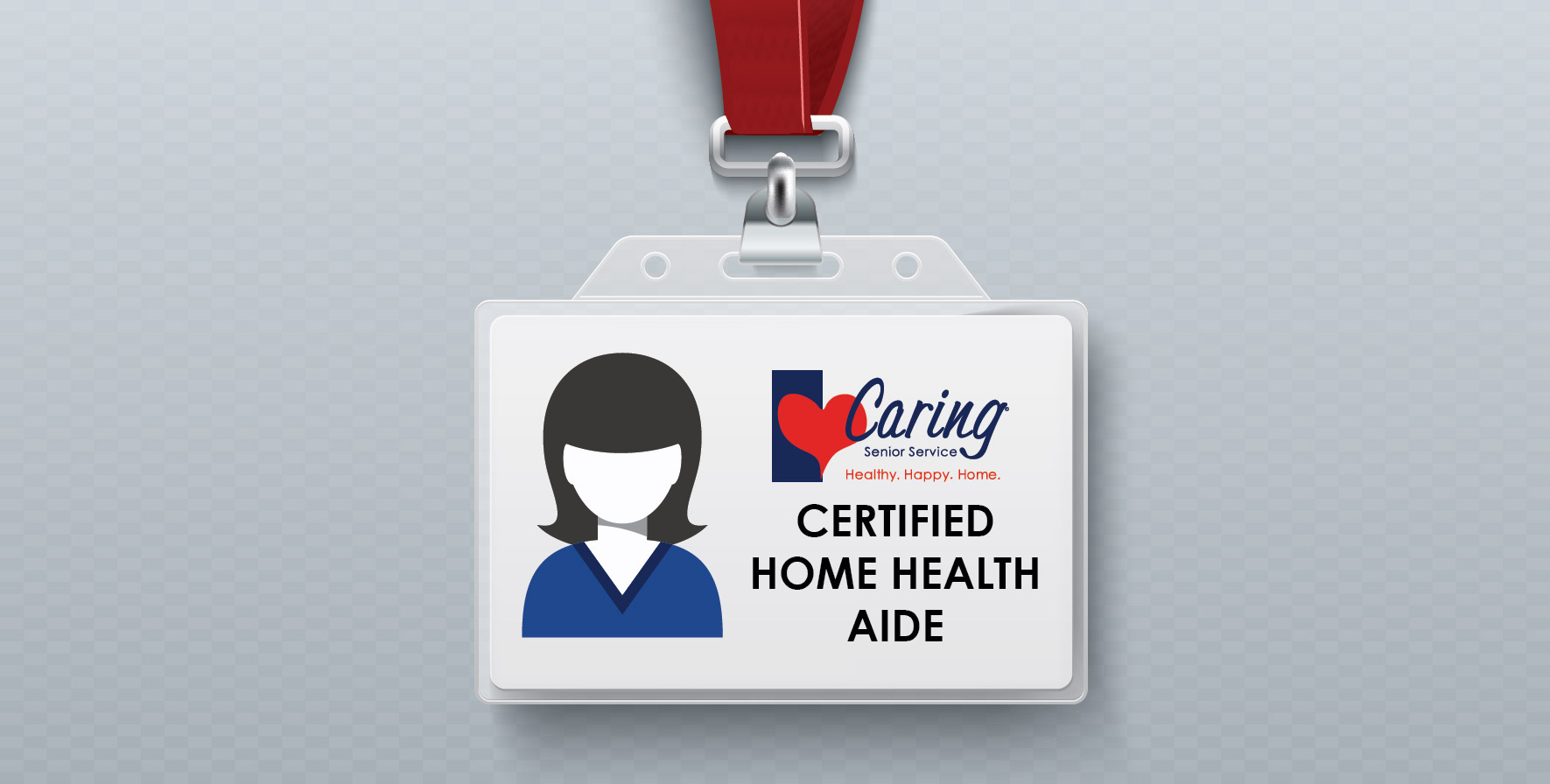 Certified Home Health Aide Badge-01