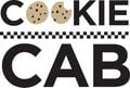 Cookie Cab Logo