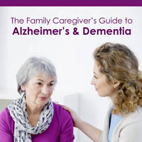 Family Caregiver Guide to Alzheimers Homepage Icon.jpg