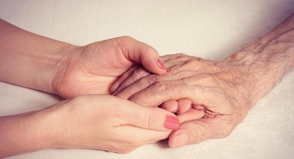 Hands-elderly-man-LR.jpg