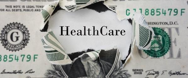 Health_care_dollar-LR.jpg