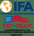 IFA VetFran Logo