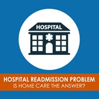 Thumbnail for Is Home care the Answer?