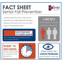 caring-senior-service-fall-prevention.png