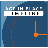 Thumbnail for Age in Place Timeline