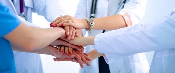 Medical_hands_team-1.jpg
