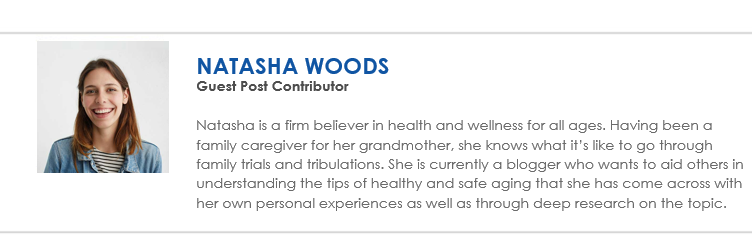 Natasha Wood owner bio-1