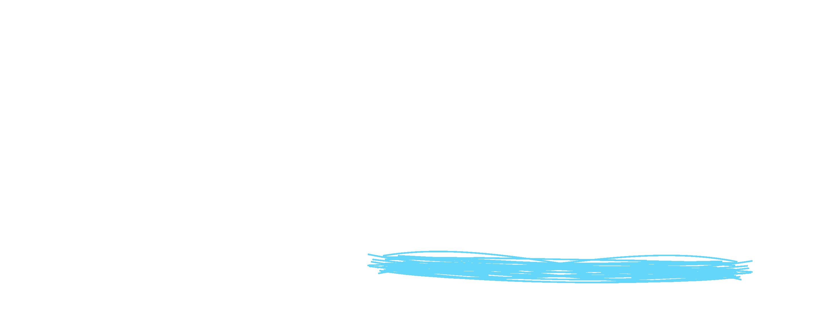 News with Megaphone-01