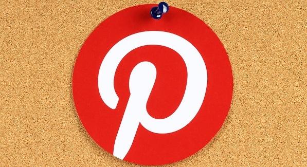 Pinterest_board.jpg