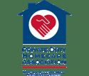 Private Duty Home Care Association Logo
