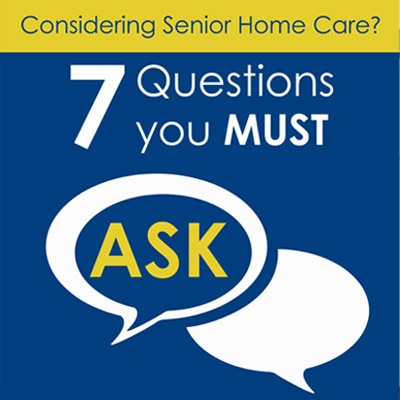 Thumbnail for Questions to Ask