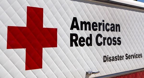 Red_cross-LR.jpg