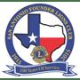 SAFLC logo