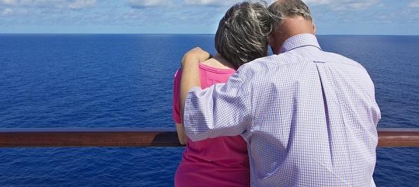 Senior-Couple-on-a-Cruise-LR.jpg