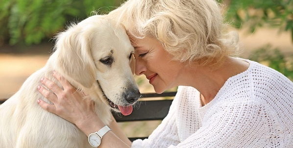 Senior-woman-sitting-with-dog-LR.jpg