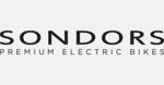 Sondors Electric Bike Logo