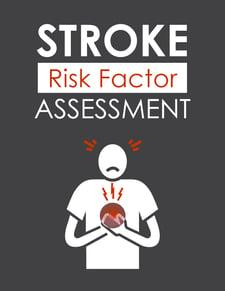 Stroke Risk Factor Assessment