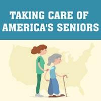 Thumbnail for Taking Care of America Seniors