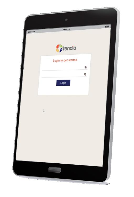 Tendio_Tablet_Single.png