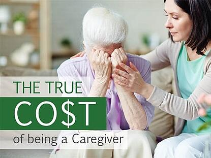 True_Cost_of_Caregiver_Cover-Web-1