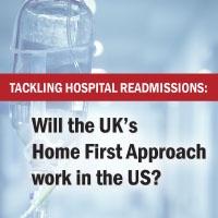 Thumbnail for UK White Paper