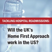 Thumbnail for UK White Paper