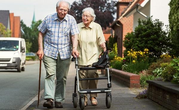 Walking_seniors_street-LR.jpg