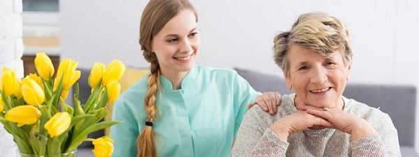 assisted_living_caregiver_senior-LR.jpg