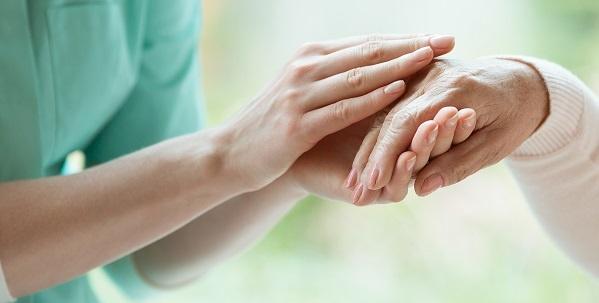 caregiver_hands_holding-LR