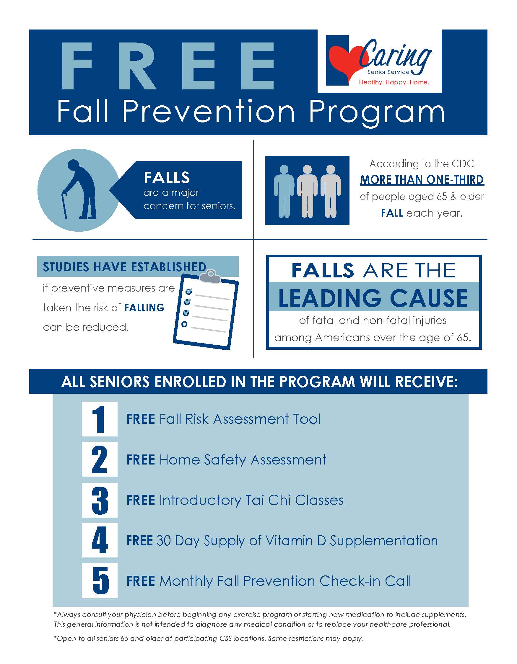 Fall_Prevention_Program_Flyer_Page_1.jpg